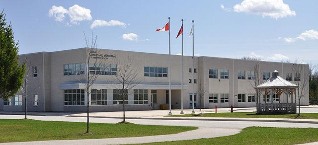640px-Macphail_Memorial_Elementary_School_Flesherton_Ontario